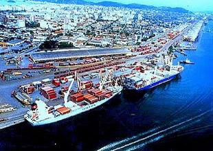 Brezilya, limanları özelleştirmeyi planlıyor