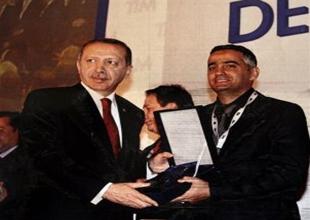 İhracat şampiyonu Türk Rusya'da tutuklu