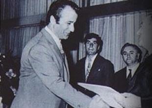 Mehmet Cevdet Ural hayatını kaybetti