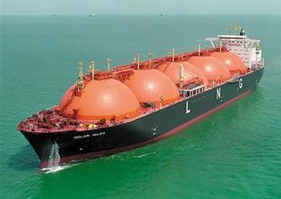 Armatörlerin gemileri kaybetme riski artacak