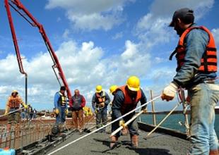 Özel sektörün en büyük 10 liman yatırımı