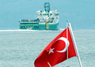 Türk Bayraklı gemi sayısı neden azalıyor?