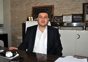 Türk TIR'ları Kızıldeniz'de mahsur kaldı