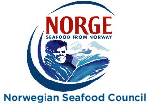 Norveç Deniz Konseyi'nden açıklama