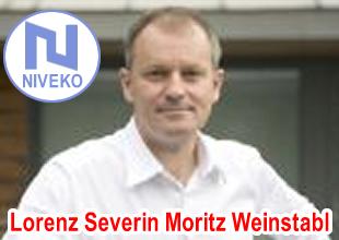 Lorenz Weinstabl'ın şirketi sabıkalı çıktı
