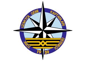 TÜRKAPDER'in IFSMA üyeliği onaylandı