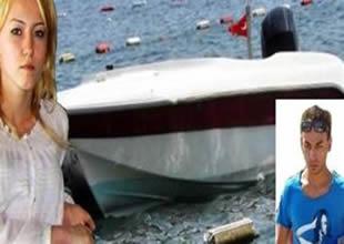 Sürat teknesinin çarptığı kız 'kusurlu'