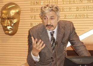 Mehmet Akyol, Kalkavan'ı bombaladı