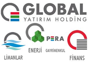 Global Yatırım Holding kar açıkladı