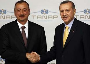 Milyar dolarlık TANAP Projesi'nde şok!