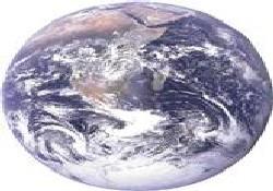 Dünyayı bekleyen 10 büyük tehlike