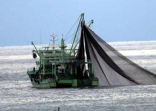 Denizlerde av mevsimi bugün sona eriyor
