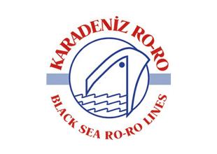 Karadeniz Ro-Ro'ya Rekabet soruşturması