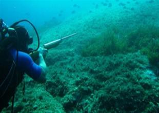 Amatör balıkçılığa sorumluluk ayarı!