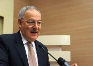 CHP'li Koç'tan Başbakan'a gemi sorusu