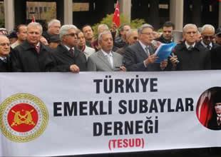 """""""Yunanistan bizim 16 adamızı işgal etti"""""""