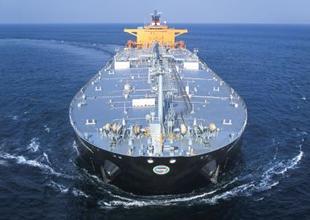TORM, 5 petrol tankerini Oaktree'ye sattı