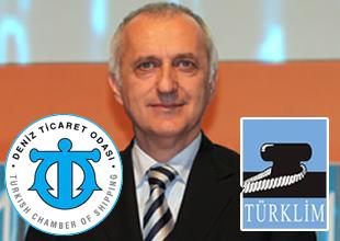 TÜRKLİM, Çakır'ı destekleme kararı aldı