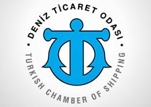 DTO Meclis üye isim listesi yayınlandı