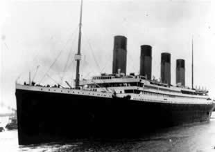 Gemi batmalarının 3 temel nedeni