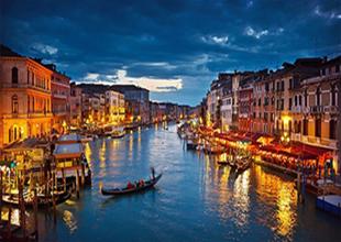 Venedik Limanı Avrupa'ya ihracatı artıracak