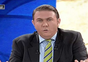 'Başbakan Galataport ihalesini iptal eder'