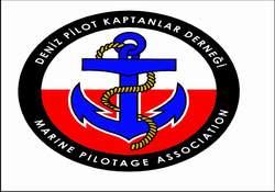 Deniz Kaptanlar Derneği kuruldu