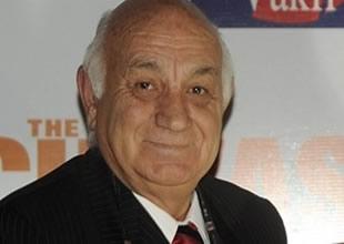 Erciyas Sipahi yelken yarışları yapılıyor