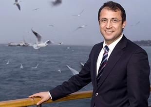 Ahmet Paksoy, İDO'yu yarınlara taşıyor