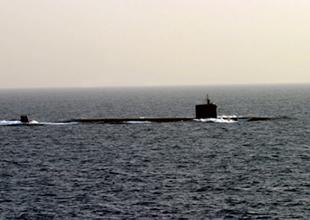 Rumlar donanmayı güçlendirmek istiyor
