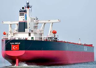 Yabancı bayrak gemi sahibine kötü haber