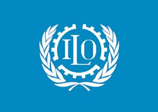 ILO Konferansı yarın Cenevre'de başlıyor