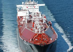 Teekay, iki yeni LNG gemisini kiraladı