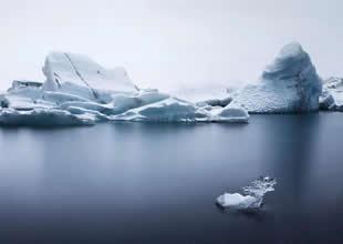 Deniz canlılarını küresel soğuma etkiliyor