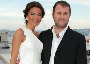 Sinan Serter-Özlem Yıldız çifti boşanıyor