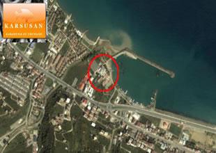 Karsusan, Trabzon'daki tesisini sattı