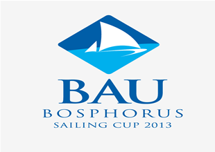 10.BAU  Bosphorus Sailing Cup başlıyor