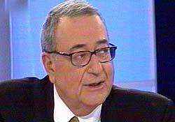 Mehmet Barlas'tan Özal Anıları