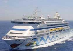İsrail gemilerine terör alarmı