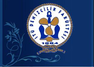 Denizcilik firmaları İTÜ'lü kaptanları tercih ediyor