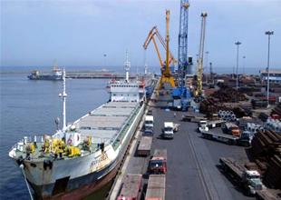 Hindistan ABD'nin uyarısına rağmen İran'a liman yapıyor