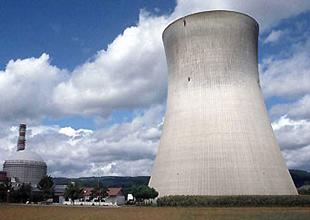 İstanbul Nükleer Santraller Zirvesi İstanbul'da yapılacak