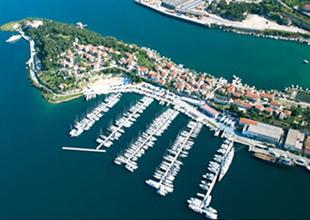 Yatçıların marinalardan beklediği en büyük özellik güvenlik, hizmet ve altyapı kalitesi