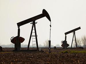 Kazakistan'dan Avrasya Petrol Arama Projesi'ni başlattı