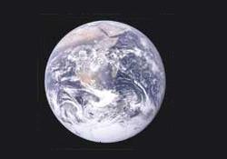 Dünyanın 60 yıl ömrü kaldı!