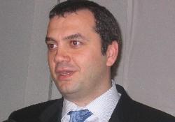 DTO Şikayetçi; Müsteşar Temkinli