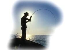 Balık Avı Sezonu Sona Eriyor
