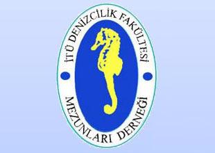 DEFAMED 1 Temmuz Balosu'nu iptal etti