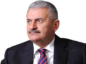 Ahmet Davutoğlu koltuğu Binali Yıldırım'a  mı bırakacak?