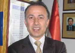 Metin Kalkavan Sektörü Uyardı